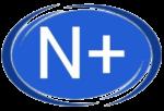 Nettoyage Plus